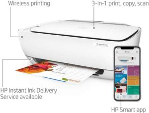 hp-dj3630-printer-wireless